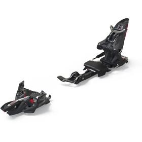 Marker Kingpin M-Werks 12 Binding Black